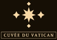 Diffonty Cuvée du Vatican online at TheHomeofWine.co.uk